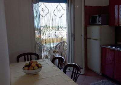 Casa Vacanze Villetta a schiera Fenice 514